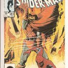 Amazing Spider-Man # 261, 9.4 NM