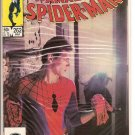 Amazing Spider-Man # 262, 8.5 VF +