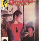 Amazing Spider-Man # 262, 7.5 VF -