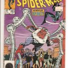 Amazing Spider-Man # 263, 2.0 GD
