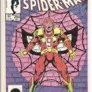 Amazing Spider-Man # 264, 9.2 NM -