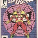 Amazing Spider-Man # 264, 8.0 VF