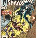 Amazing Spider-Man # 265, 8.5 VF +