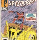 Amazing Spider-Man # 267, 9.4 NM