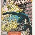 Amazing Spider-Man # 268, 6.0 FN