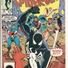 Amazing Spider-Man # 270, 4.0 VG