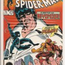 Amazing Spider-Man # 273, 9.2 NM -