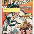 Amazing Spider-Man # 273, 6.0 FN