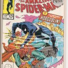 Amazing Spider-Man # 275, 9.4 NM