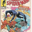Amazing Spider-Man # 275, 9.2 NM -