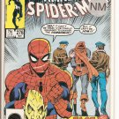 Amazing Spider-Man # 276, 9.2 NM -