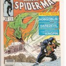 Amazing Spider-Man # 277, 9.0 VF/NM