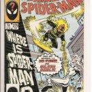 Amazing Spider-Man # 279, 9.0 VF/NM