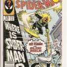 Amazing Spider-Man # 279, 8.5 VF +