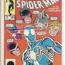 Amazing Spider-Man # 281, 8.0 VF