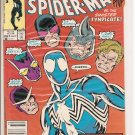 Amazing Spider-Man # 281, 7.0 FN/VF