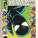 Amazing Spider-Man # 282, 9.2 NM -