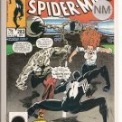 Amazing Spider-Man # 283, 9.2 NM -