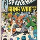 Amazing Spider-Man # 284, 9.0 VF/NM
