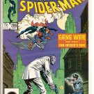 Amazing Spider-Man # 286, 7.5 VF -