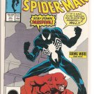 Amazing Spider-Man # 287, 9.0 VF/NM