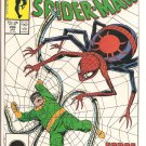 Amazing Spider-Man # 296, 9.0 VF/NM