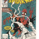 Amazing Spider-Man # 302, 9.0 VF/NM
