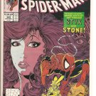 Amazing Spider-Man # 309, 9.4 NM