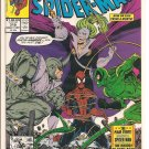 Amazing Spider-Man # 319, 9.2 NM -