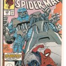 Amazing Spider-Man # 329, 7.5 VF -