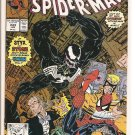 Amazing Spider-Man # 333, 9.0 VF/NM