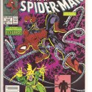 Amazing Spider-Man # 334, 5.0 VG/FN