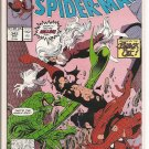 Amazing Spider-Man # 342, 9.2 NM -