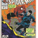 Amazing Spider-Man # 349, 9.2 NM -
