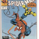 Amazing Spider-Man # 352, 9.2 NM -