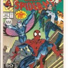 Amazing Spider-Man # 353, 9.4 NM