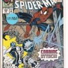 Amazing Spider-Man # 359, 9.0 VF/NM