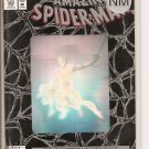 Amazing Spider-Man # 365, 9.4 NM
