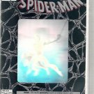 AMAZING SPIDER-MAN # 365, 9.0 VF/NM