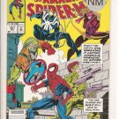 Amazing Spider-Man # 367, 9.4 NM