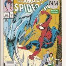 Amazing Spider-Man # 368, 9.4 NM