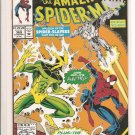 Amazing Spider-Man # 369, 9.4 NM