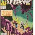 Amazing Spider-Man # 372, 9.4 NM