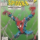 Amazing Spider-Man # 373, 9.4 NM