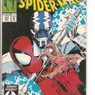 Amazing Spider-Man # 377, 9.4 NM