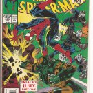 Amazing Spider-Man # 383, 9.4 NM