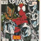 Amazing Spider-Man # 385, 9.4 NM