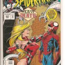 Amazing Spider-Man # 397, 9.4 NM