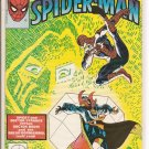 Amazing Spider-Man Annual # 14, 8.0 VF