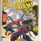 Amazing Spider-Man Annual # 24, 9.4 NM